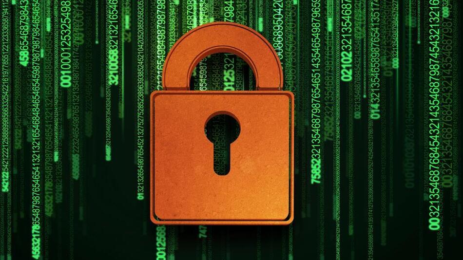 Optimiert man die Datenschutzeinstellungen in NOR-Flash, kann dies zur Verbesserung der Systemzuverlässigkeit beitragen.