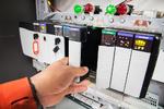 Top 20 Secure PLC Coding Practices