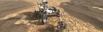 Infineon/NASA/JPL-Caltech