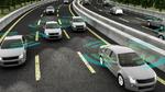 Erhebliche Invesitionen in Connected-Car-Technologie