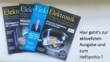 e-Paper Elektronik