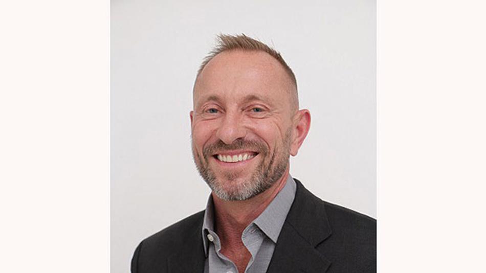 Patrick-Knödler von IP500-Alliance