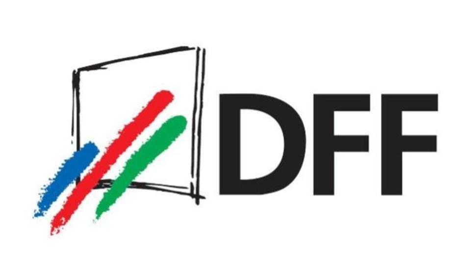 Das DFF (Deutsches Flachdisplay Forum) ist eine internationale Organisation von Unternehmen und Institutionen der Displayindustrie.