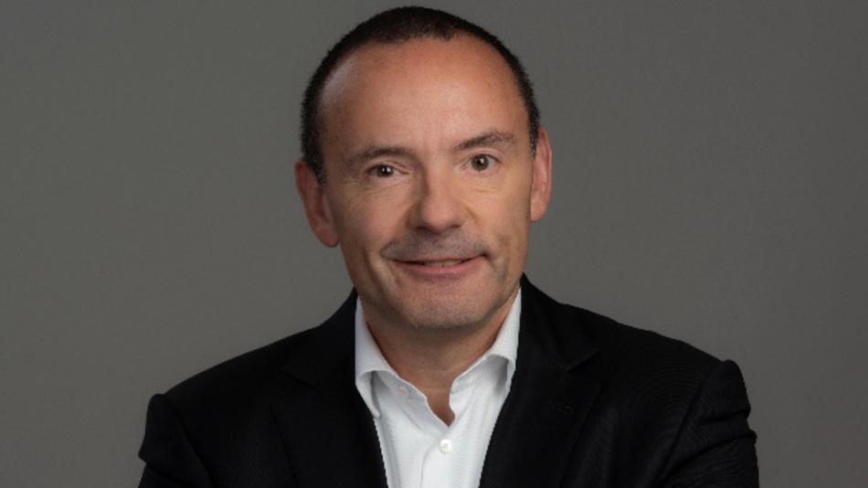 Peter Herweck, Schneider Electric: »Mit der Integration der Expertisen beider Unternehmen können wir unsere Kunden bei der digitalen Transformation voranbringen und die Steigerung ihrer Produktivität und Effizienz unterstützen.«
