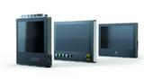 Die HMI-Komplettlösungen aus Panel-PC sowie Gehäuse- und Tragarmsystem werden in der neuen Produktlinie »HMI CREations« gebündelt.