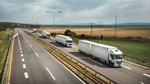 Ericsson tritt Pathways Coalition bei