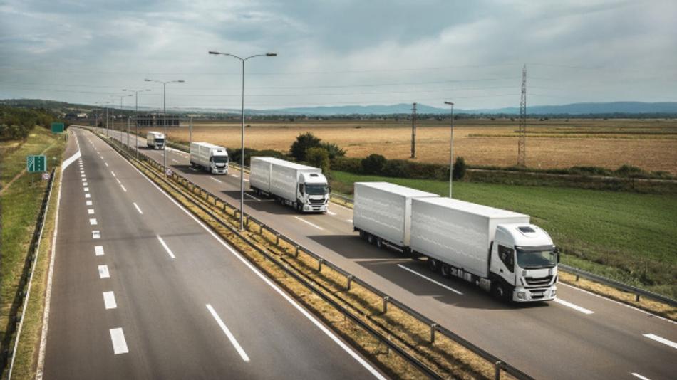 In der Pathways Coalition haben sich Unternehmen wie E.ON, H&M Group, Scania und Siemens zusammengeschlossen, um verschiedene Teile der Wertschöpfungskette für den elektrifizierten Verkehr zu repräsentieren