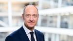 Siemens zahlt 700 Millionen für Supplyframe