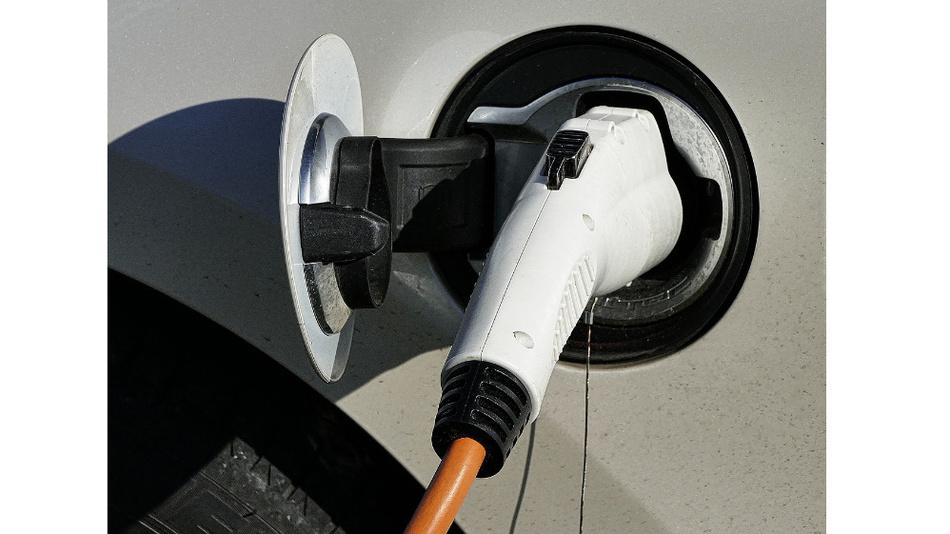 2020 könnte trotz Corona-Krise ein Rekordjahr für die Elektromobilität in Deutschland werden.