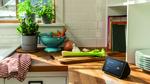 In Arbeit: Open-Source-Smart-Home-Standard der Technik-Giganten