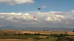 Partnerschaft zwischen Ansys und Air Race E