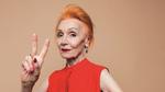 Mit Sprachinterfaces Altershürden überwinden