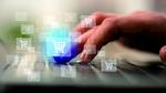 ERP-Systeme für digitalen Handel ausbauen