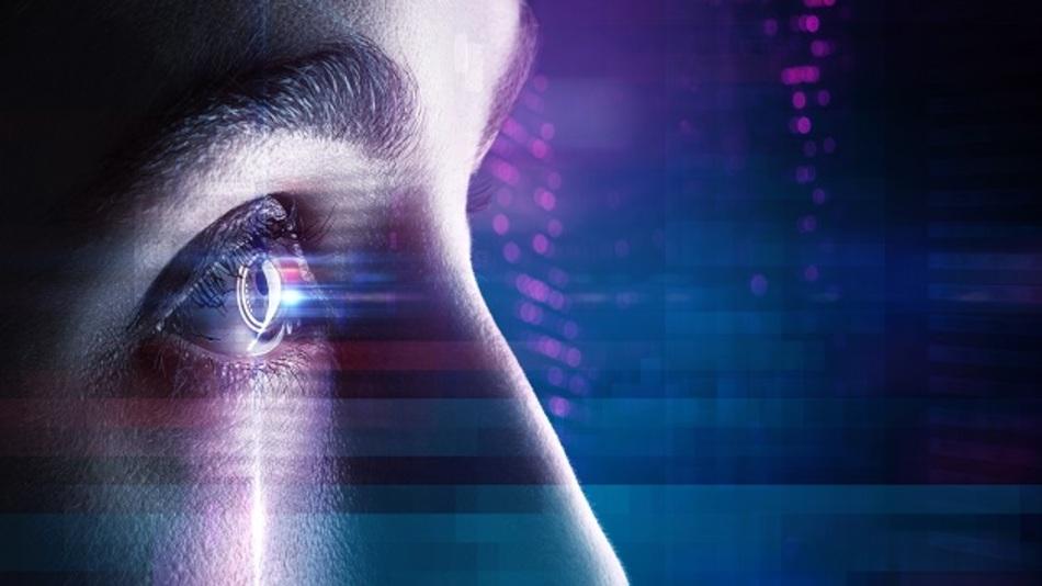 Breites Einsatzspektrum für Line-Image-Sensoren: Es reicht von industriellen und wissenschaftlichen Anwendungen bis hinein in den privaten Bereich.
