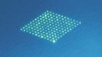 Steckverbinder präzise mit dem Laser schneiden