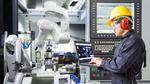 Sysgo intensiviert Kooperation mit NXP