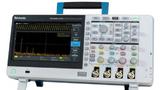 TBS2000B-Serie: 70 bis 200 MHz Bandbreite, WLAN-Unterstützung und 32 verschiedene automatisierte Messungen.