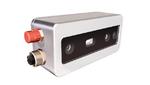 3D-Industriekameras – von Consumer-Technik abgeleitet