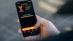 Sicherheitslücke ermöglicht Abhören von Mobilfunkanrufen