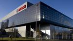 5G-Tests im Halbleiterwerk Reutlingen gestartet