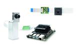 Basler hat ein Embedded-Vision-Development-Kit und zwei Add-on-Camera-Kits auf Basis der »Jetson«-Plattform von Nvidia vorgestellt.
