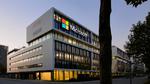 Windows 365 vorgestellt