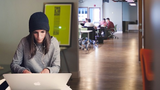 Insgesamt dauert es in den untersuchten Branchen hierzulande im Durchschnitt rund 29 Monate, bis aus einer Idee ein Unternehmen entsteht.