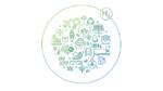 VDMA tritt European Clean Hydrogen Alliance bei