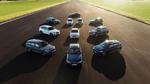 Mehr als sieben Millionen PHEV- oder E-Fahrzeuge bis 2030