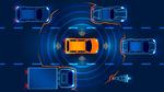 Porsche beteiligt sich an Aurora Labs