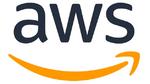 Über Amazon Braket auf verschiedene Quantencomputer zugreifen