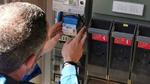 Erkenntnisgewinn beim Smart Meter Rollout steigt