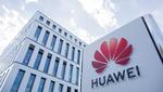 US-Regierung verschärft Vorgehen gegen Huawei