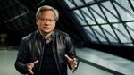 Nvidia veranstaltet zweite virtuelle GTC vom 5. bis 9. Oktober