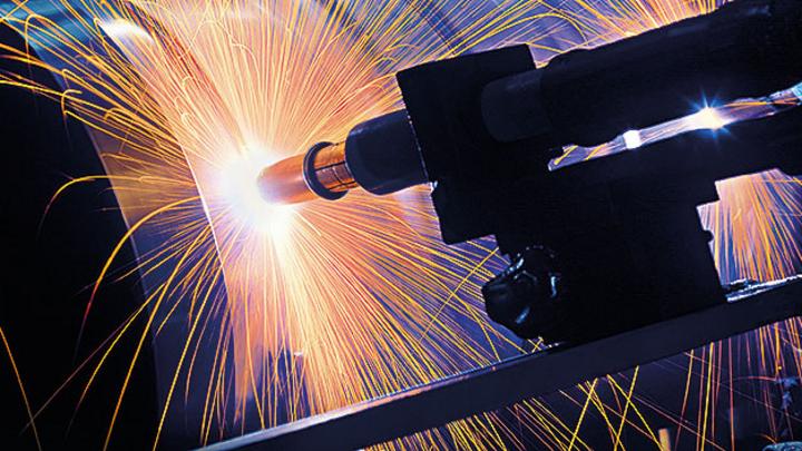 Neues Sicherheitsprinzip lässt die Lebensdauer der Leistungskondensatoren verlängern und die Zuverlässigkeit erhöhen