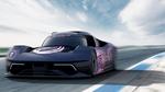 2023 startet neuer Wettbewerb mit Wasserstoff-Rennfahrzeugen