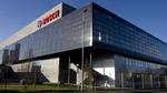 Bosch startet 5G-Tests im Halbleiterwerk Reutlingen