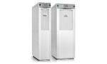 USV-Systeme bis zu 150 kW Leistung