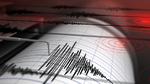 Erdbeben frühzeitig erkennen