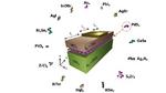 Simulationsmikroskop prüft Transistoren der Zukunft