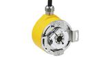 Für die sicherheitsgerichtete Überwachung von elektrischen Antrieben ausgelegt sind die Absolut-Encoder AFS60S Pro (Singleturn) und AFM60S Pro (Multiturn) von Sick. Sie erfüllen die Sicherheitsstandards SIL3 (IEC 61508), SILCL3 (EN 62061) und PL e (E