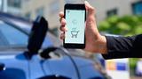 &Charge bietet eine digitale Plattform, über die Nutzer für ihre Online-Einkäufe ein Guthaben zur elektromobilen Fortbewegung erhalten.