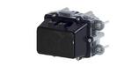 Automotive-LiDAR für die Industrieautomatisierung