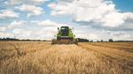 Digitalisierung hilft Landwirten