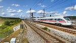 Bundesregierung und Bahn starten Projekt »Digitale Schiene«