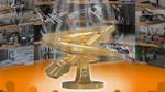Award für Low Cost Automation gestartet