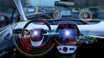 Spezieller Fokus auf SerDes-Verbindungen im Fahrzeug