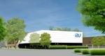 IAV plant neues EMV-Testzentrum bei Stuttgart