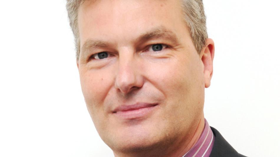 Ralf Bokämper: »Dienstleistungen sind bei Weitem der wichtigste Bestandteil unseres Geschäftsmodells, ohne den die Rekordergebnisse der letzten Jahre nicht denkbar gewesen wären.«