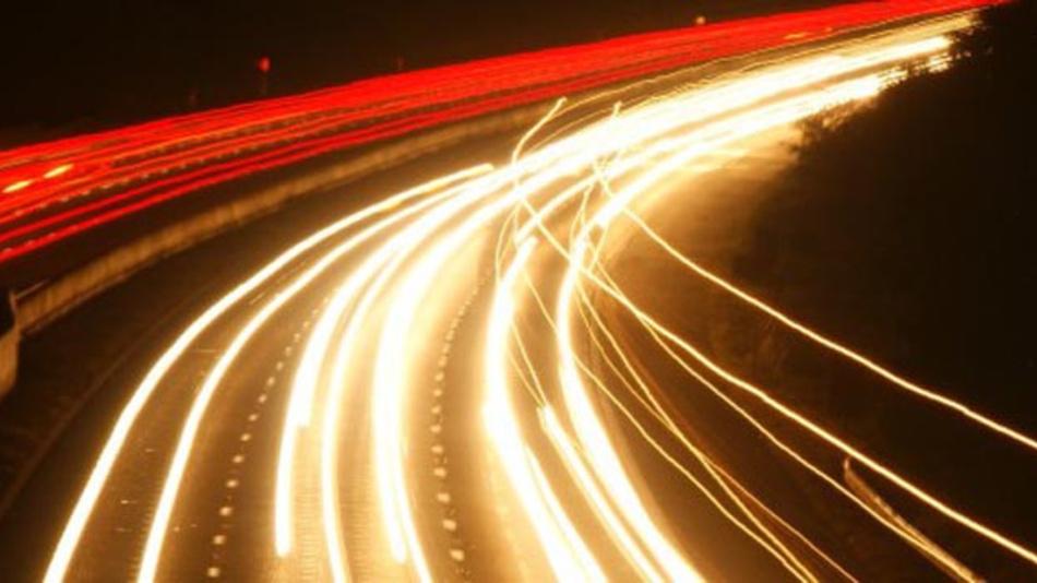 Allegro MicroSystems übernimmt Voxtel, um LiDAR-Lösungen für Fahrzeugsicherheitssysteme voranzutreiben.